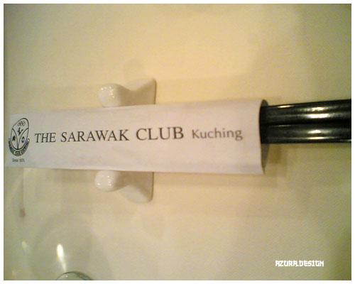 swak-club1