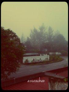 foggyday_zps4d3c0a1e