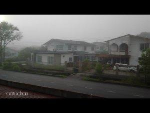 foggymorning_zps27315927