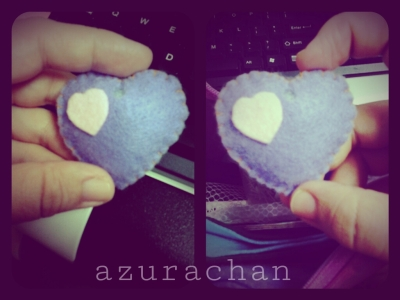 felt heart1