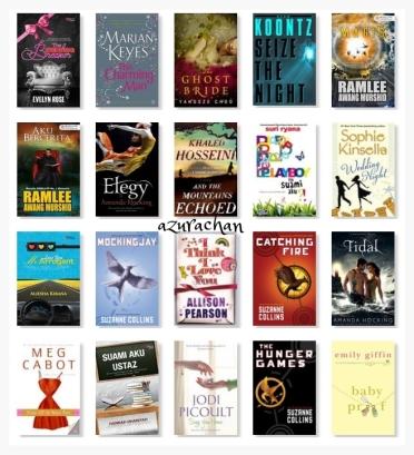 2013books2_zps86362703