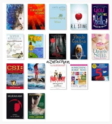 2013books_zps4bb78bb5