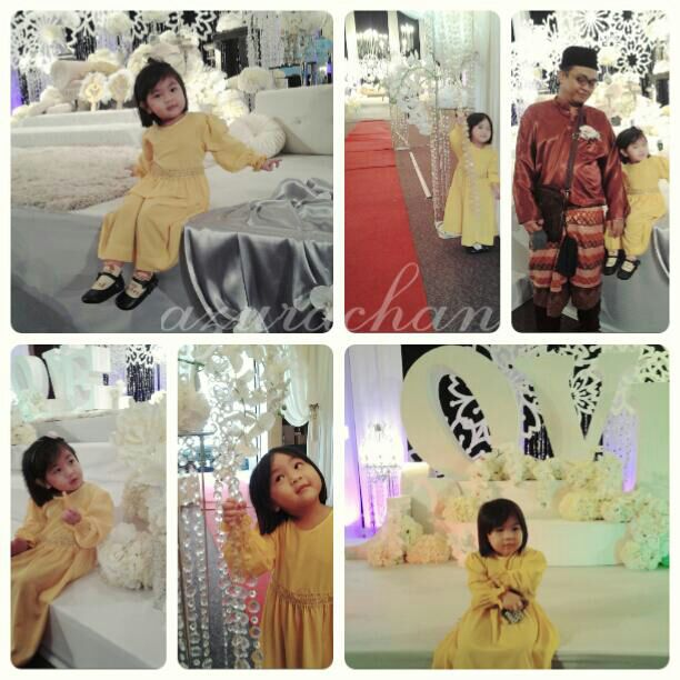 Cousin's wedding 2014 (4/4)