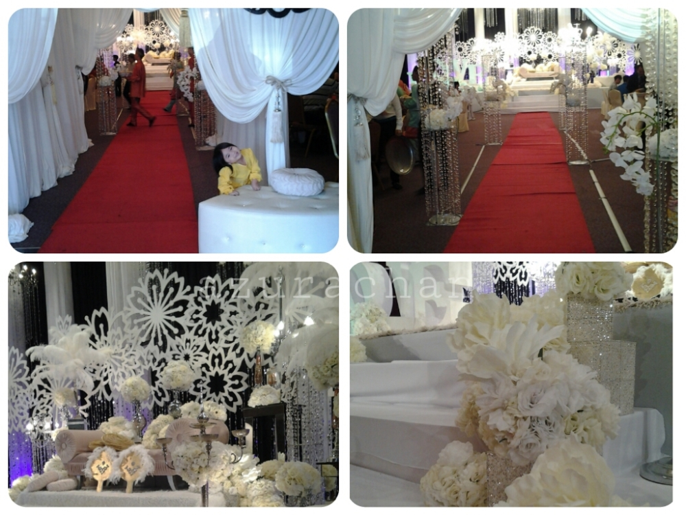 Cousin's wedding 2014 (3/4)